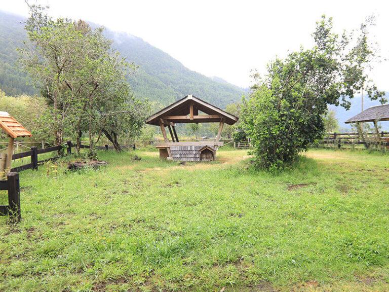 Camping-Traganpulli-11